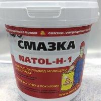 Н-1 (1 кг)
